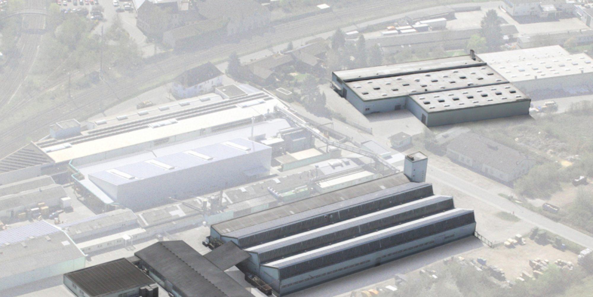 RMKD  Immobilien GmbH